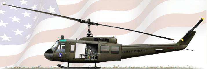 Casper Aviation Platoon